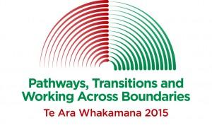 Te Ara Whakamana 2015